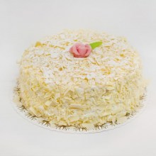 white-dream-tarta-tierp
